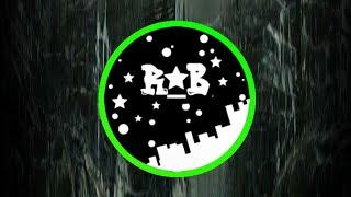 [6.07 MB] Dj teman ku semua pada jahat remix