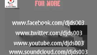Bhajo Gourango (Dream Beat Mix) by DJ DS.mp4