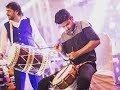 Ajinkya musical group Ply Natrang ubha solo 2019