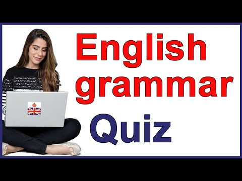 english-grammar-quiz-with-answers-and-explanation
