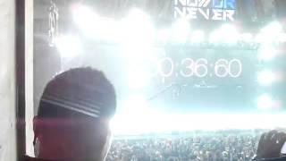 Zedd New Years Dec 31 2015