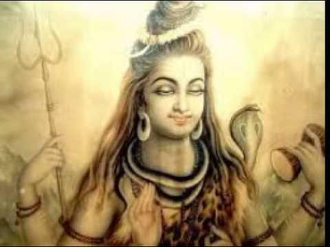 VijayawadaLost love spell caster ___+91-8054891559