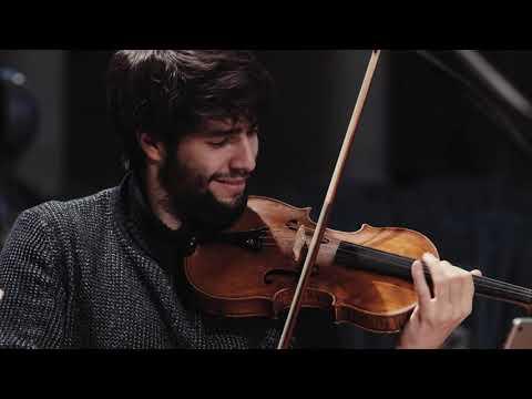 De Floreo (Carrasco/Pugliese) - Martin Klett & Ensemble