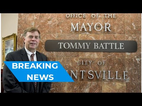 Tommy Battle has 1.6 billion reasons why he hasn't qualified for governor's race yet | Breaking News