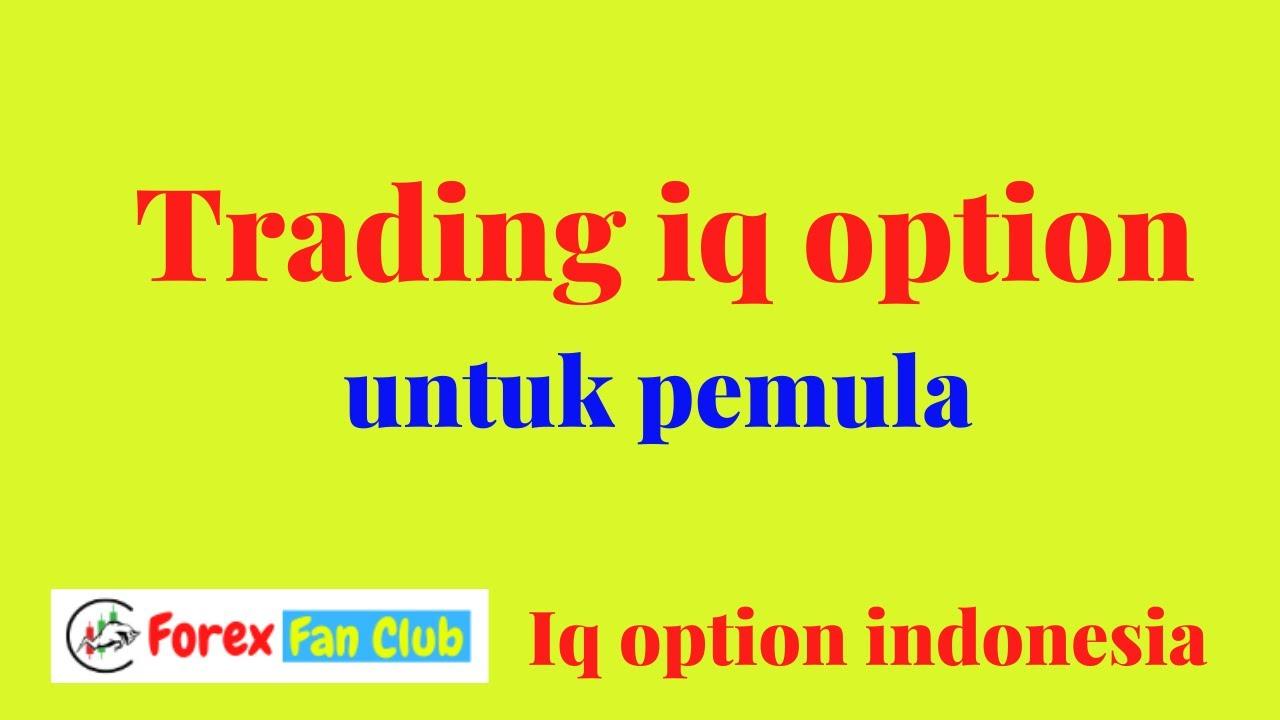 Jam berapa pasar forex indonesia membuka gmt