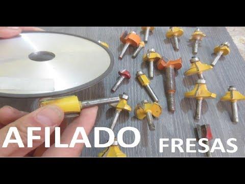 como-afilar-fresas-o-brocas-cuchillas-de-router-(facil)---luis-lovon
