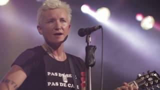 �������� ���� Диана Арбенина - Греция (Aurora Concert Hall, 03.01.2017) ������