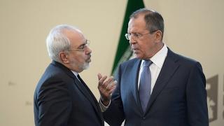 أخبار عربية: خلاف بين روسيا وإيران قبيل انطلاق مؤتمر أستانة
