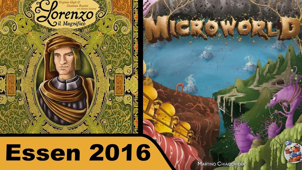 microworld brettspiel