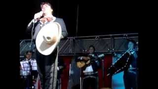 mariachi los caporales de reyes acozac el ultimo beso