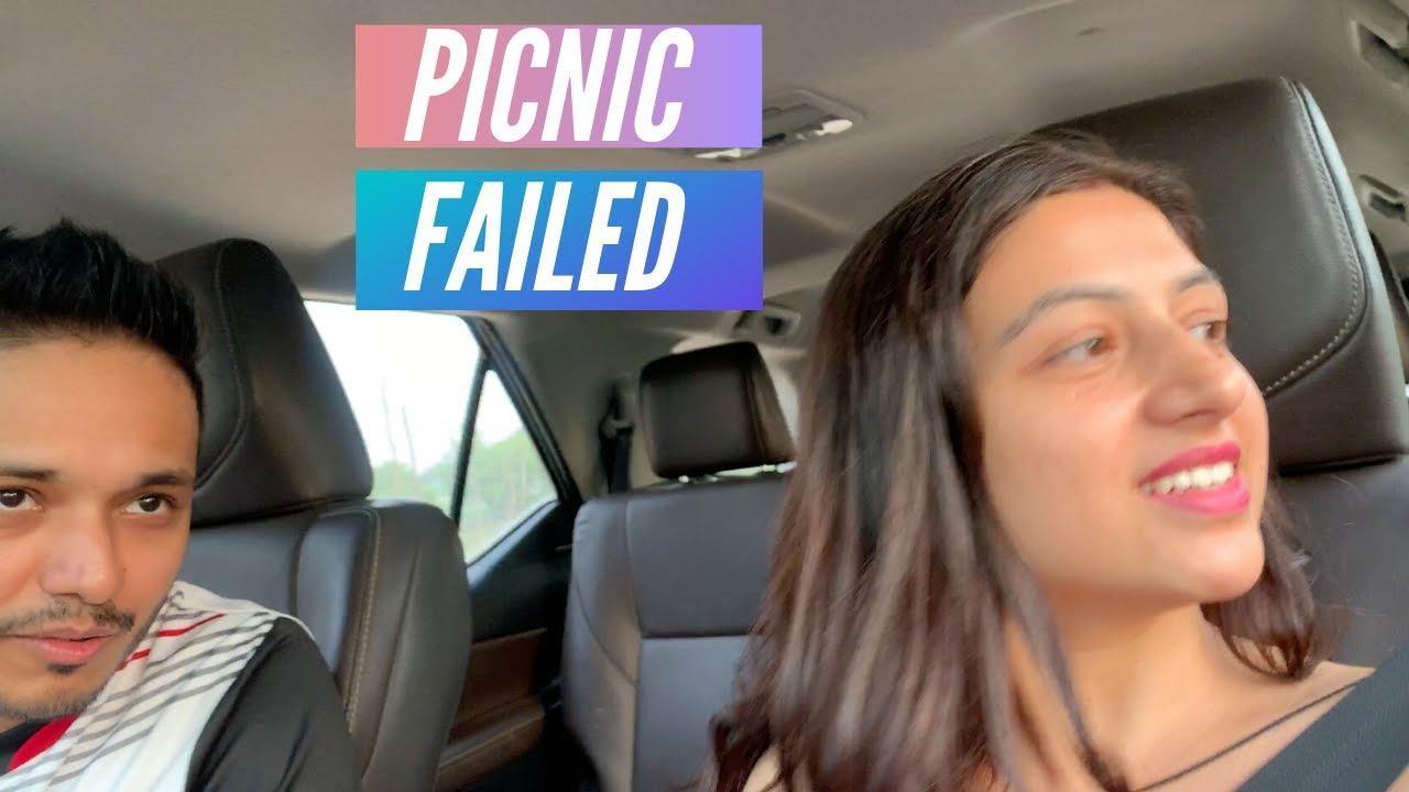 Trip Fail in Locust Attack | Prateek Rathee