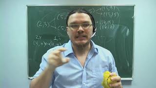 ЕГЭ-2016. Математика. Задание 19