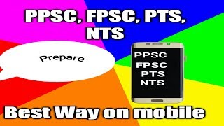 Most useful application for ppsc