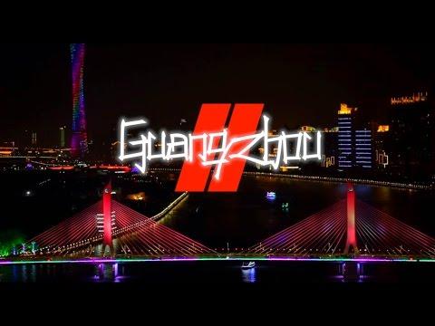 Rolle Guangzhou
