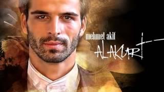 Mehmet Akif Alakurt & Kenan Imirzalioglu!!!!!!