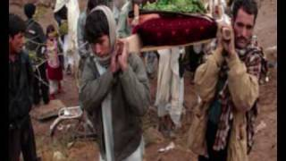 vuclip Afghan Pashto  Sad Poem.(Ma kala wayale de)