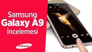 Samsung'un 6-inç ekrana sahip olan en yeni ve büyük akıllı telefon ...