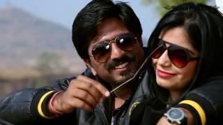 Chal Duiyo Pyar Karab Re    New Nagpuri Hit Song    Love Song    HD