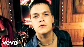 3 Doors Down - Kryptonite (Official Video)