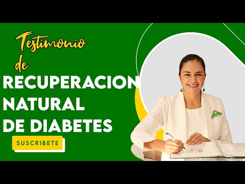 como-revertir-la-diabetes-naturalmente
