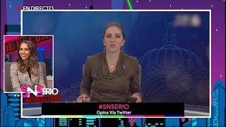 La experiencia de Paola Barquet | ENSerio
