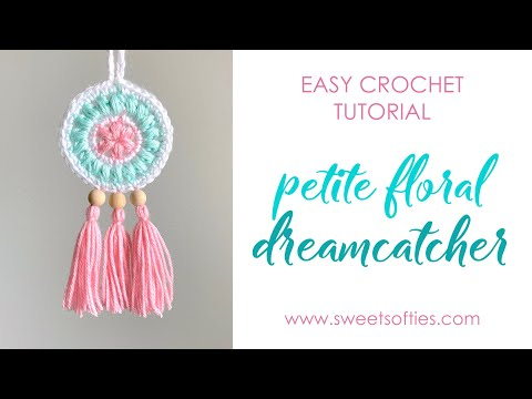 crochet-dreamcatcher-||-easy-diy-tutorial-+-free-crochet-pattern-for-beginners