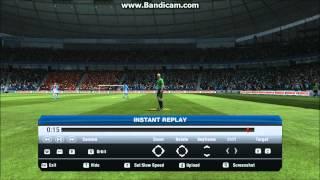 Fifa 13 Demo HD Gameplay GT 620 AMD FX-4100