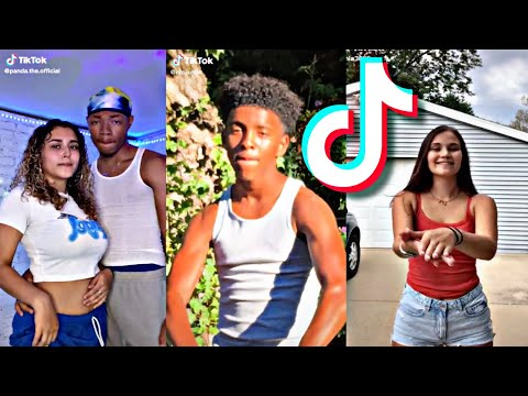 It's Time To Boss Up (Vedo - You Got It) Tiktok Dance Compilation | August 2020
