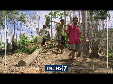 Indonesiaku Batu Cinnabar 8 11 16 3 2 Youtube