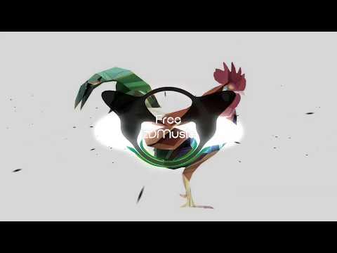 Wen D'Jatzky - Fvck Mantan (Lebe Bae Piara Ayam) | #Breaks