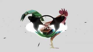 Gambar cover Wen D'Jatzky - Fvck Mantan (Lebe Bae Piara Ayam) | #Breaks