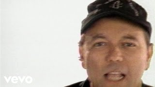 Ruben Blades - Creo En Tí