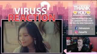[MV] GFRIEND(여자친구) _ Sunrise(해야) | Viruss Reaction Kpop