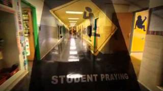The Finney School - Do Something Greater