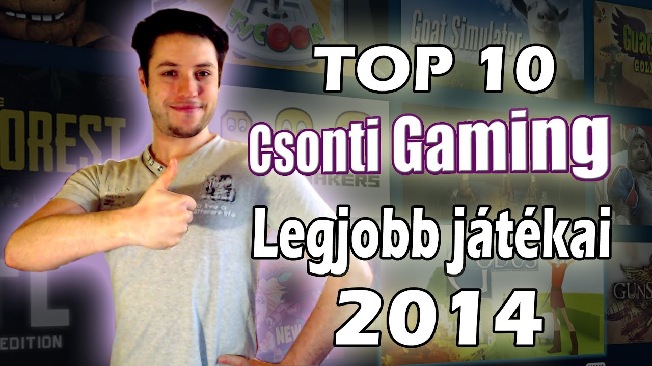 top ten netent casinos