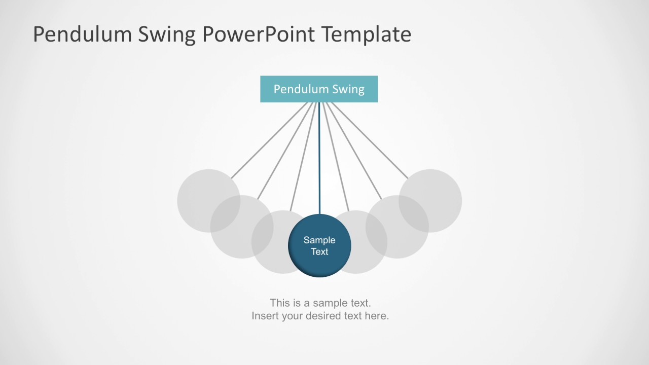 Animated pendulum swing powerpoint templates youtube animated pendulum swing powerpoint templates toneelgroepblik Images