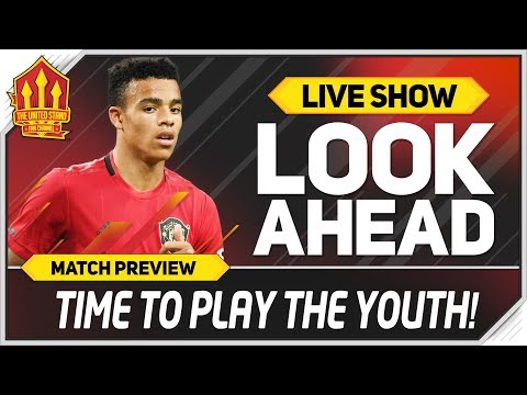 Red Star Vs Liverpool Live