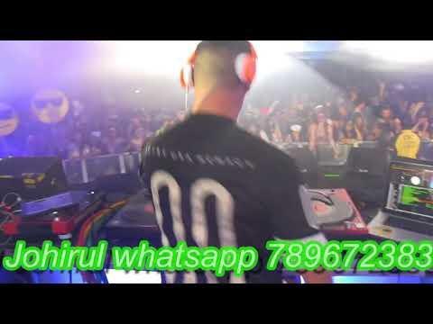 Chudi Jo KhankiDJ Remix DJ Johirul DJ Ankit22