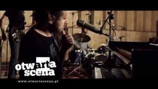 "L.Stadt ""Come Away Melinda"" / otwARTa scena Live"