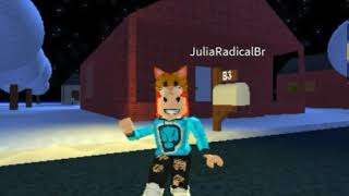 ROBLOX TRAILLER MUSICAL