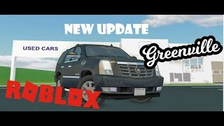 Roblox greenville videos / Page 4 / InfiniTube