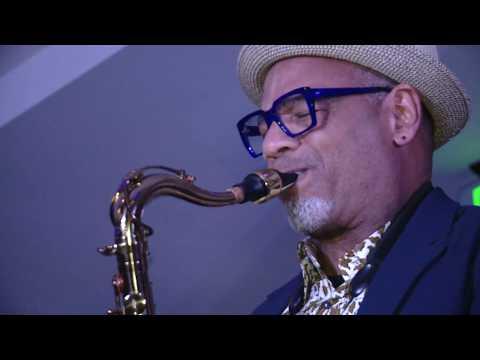 "JodyJazz at the 2019 Jazz Jam - Kirk Whalum Performs ""The Promise"" Mp3"