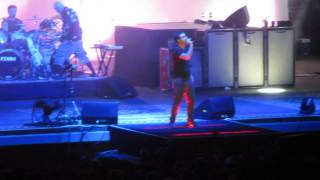 Скачать System Of A Down A D D Live Berlin 2013