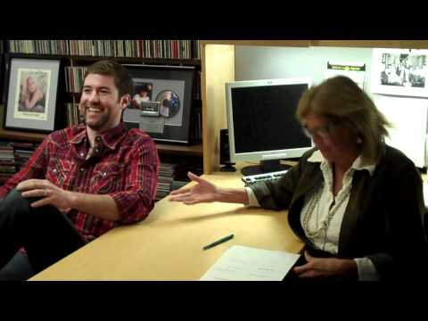 10 Questions with Josh Turner