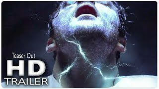 BLACK SITE official Trailer 2019 Sci Fi, New Movie Trailers HD