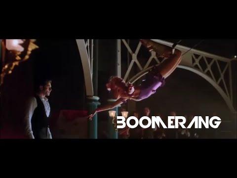 Imagine Dragons - Boomerang (Fan Made) Sub ESP/ENG