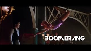 Imagine Dragons - Boomerang  Fan Made  Sub Esp/eng