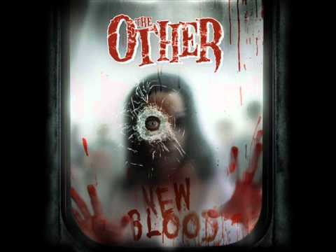 The  Other - Ghost Ride To Hell
