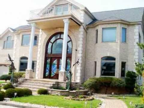 STATEN ISLAND HOMES FOR SALE - 2 FAMILY, S.E. ANNADALE