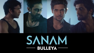 Bulleya | Sanam #SANAMrendition